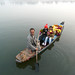 Small photo of Dal Lake, Kashmir