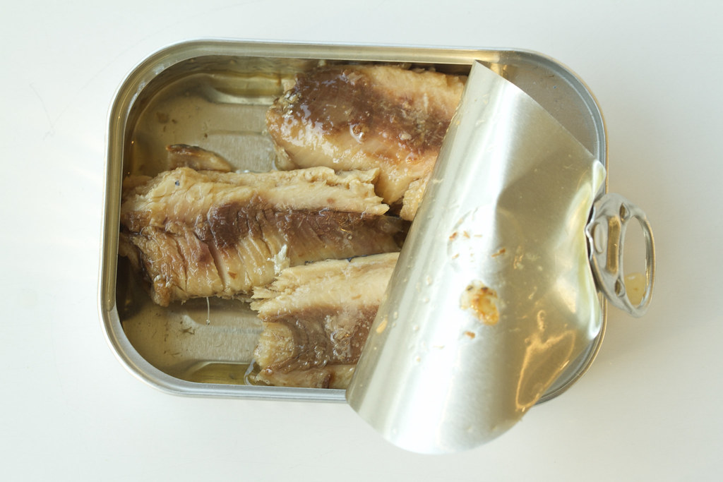 Cauliflower Sardine Penne07 - rtdbrowning