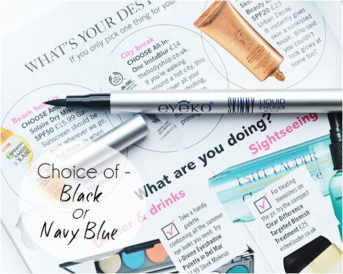 Glamour_June_2014_free_eyeko_eyeliner