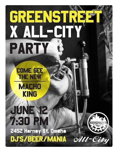 GreenStreet_Flyer
