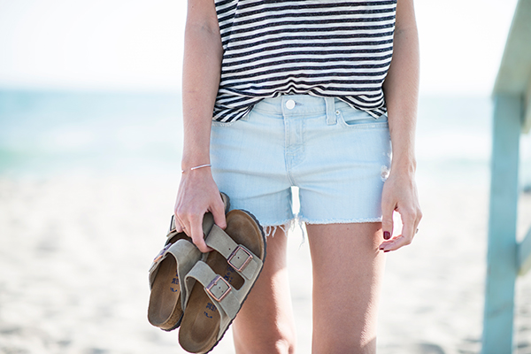 eatsleepwear-shorts-4