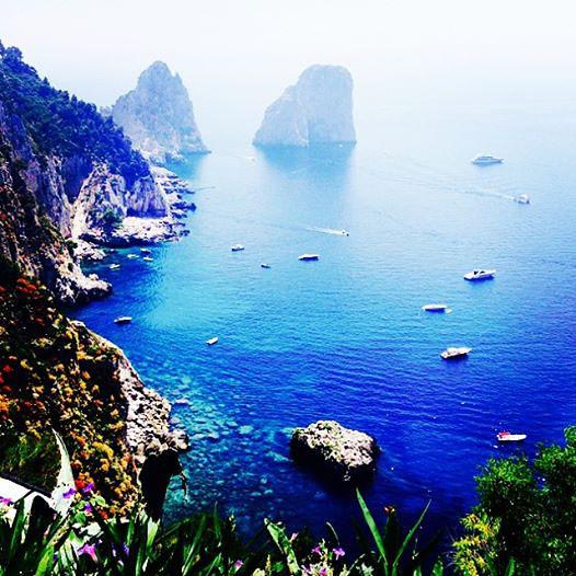 anjalilauren Capri