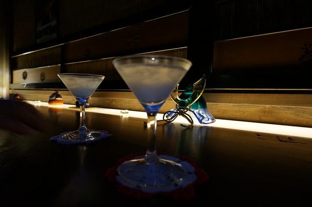 食前酒_DSC00772