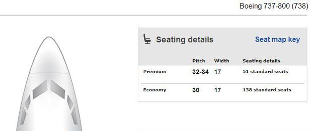 Seat Guru6