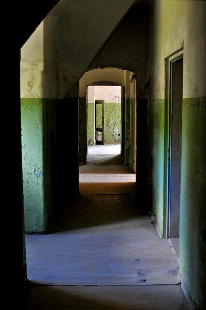 Beelitz_Heilstätten_2014_58