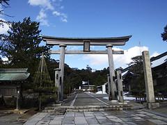shrine196