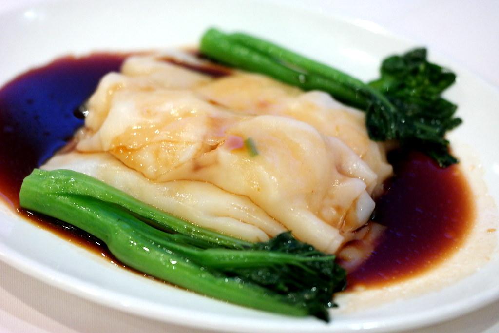 东海潮州餐厅