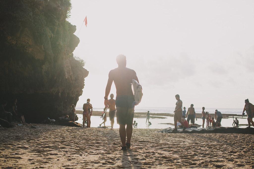 Bali 2014-79