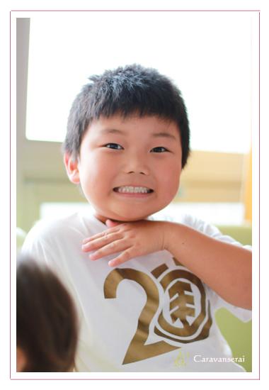 病院 お見舞い 出張撮影 愛知医科大学病院 愛知県長久手市 家族写真 子供写真