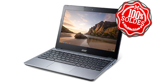 acer-720p