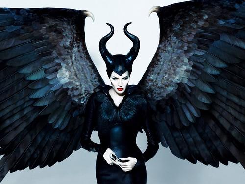Maleficent01