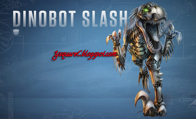 Transformer-AOE-Characters-Slash-700x425 copy