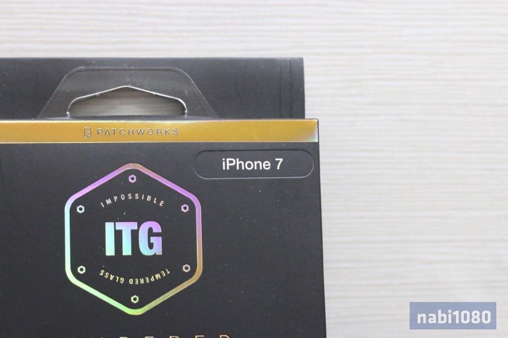 ITG PRO Plus02