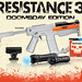 Resistance 3: Doomsday Edition