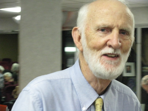 Dr. Bob Oliver, Memphis