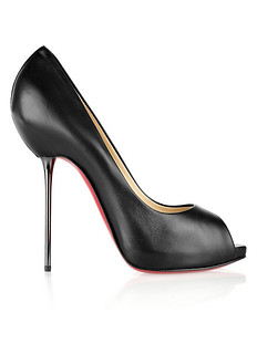 http://christianlouboutin-shoes-sales.info/