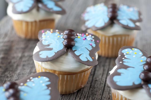 Cupcake 11