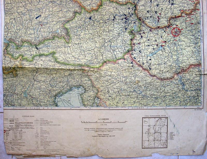 map1945_2