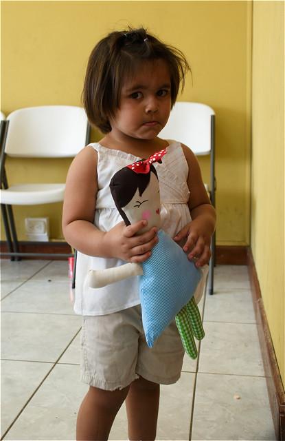 nicaragua doll3