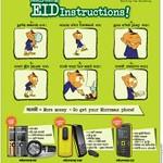 Eid Instruction