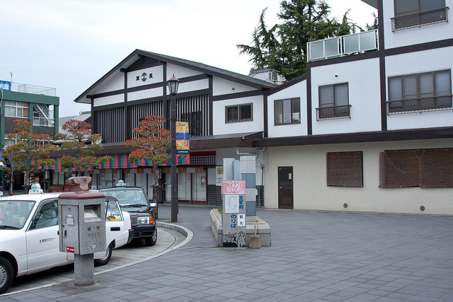 2012-kyushu-689