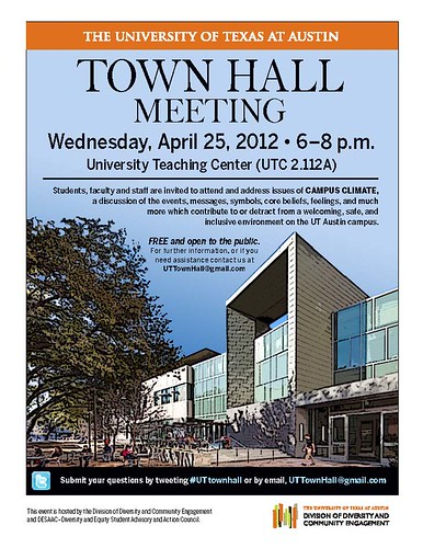 JpegTown Hall Flyer2012 PROOF2
