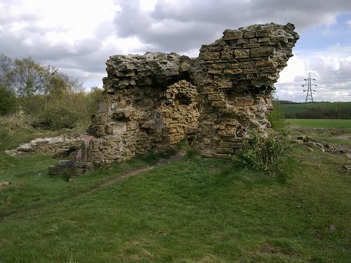Howley Ruins3