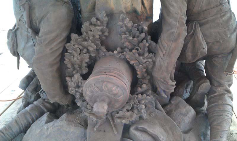 south-african-war-memorial9