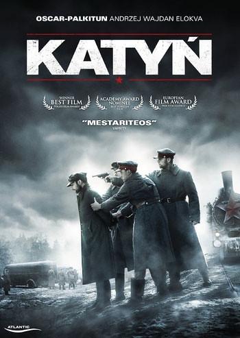 dvd_katyn_2105JID_ad
