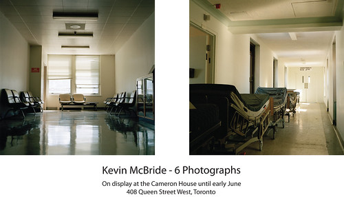 6 Photographs by Mr Kevino