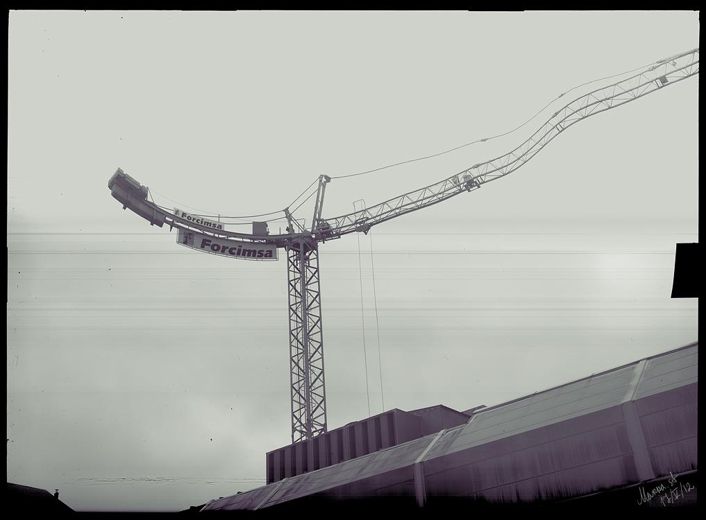crane_014