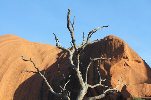 IMG 9886 Uluru Dreaming 2012