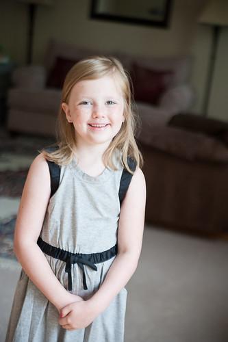 074 Abby last day of kindergarten