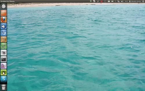 Fons de Pantalla 201206 - Mediterràniament