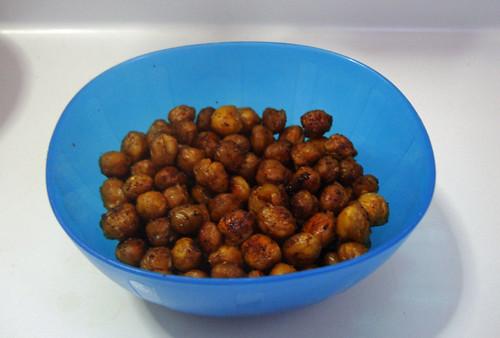 Roasted Chickpeas (7)