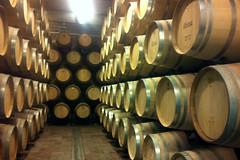 Stina wine, Croatia