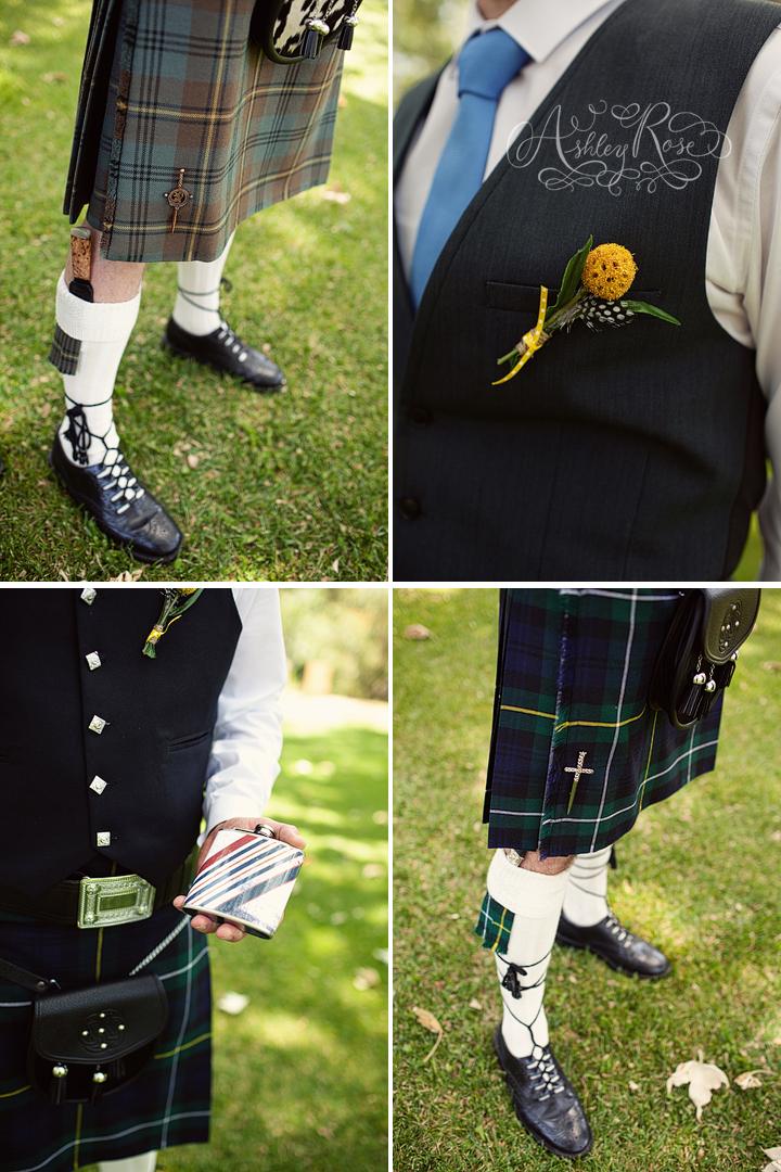 groomsmendetails