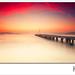 Waiting for Sunrise... by Eric Rousset