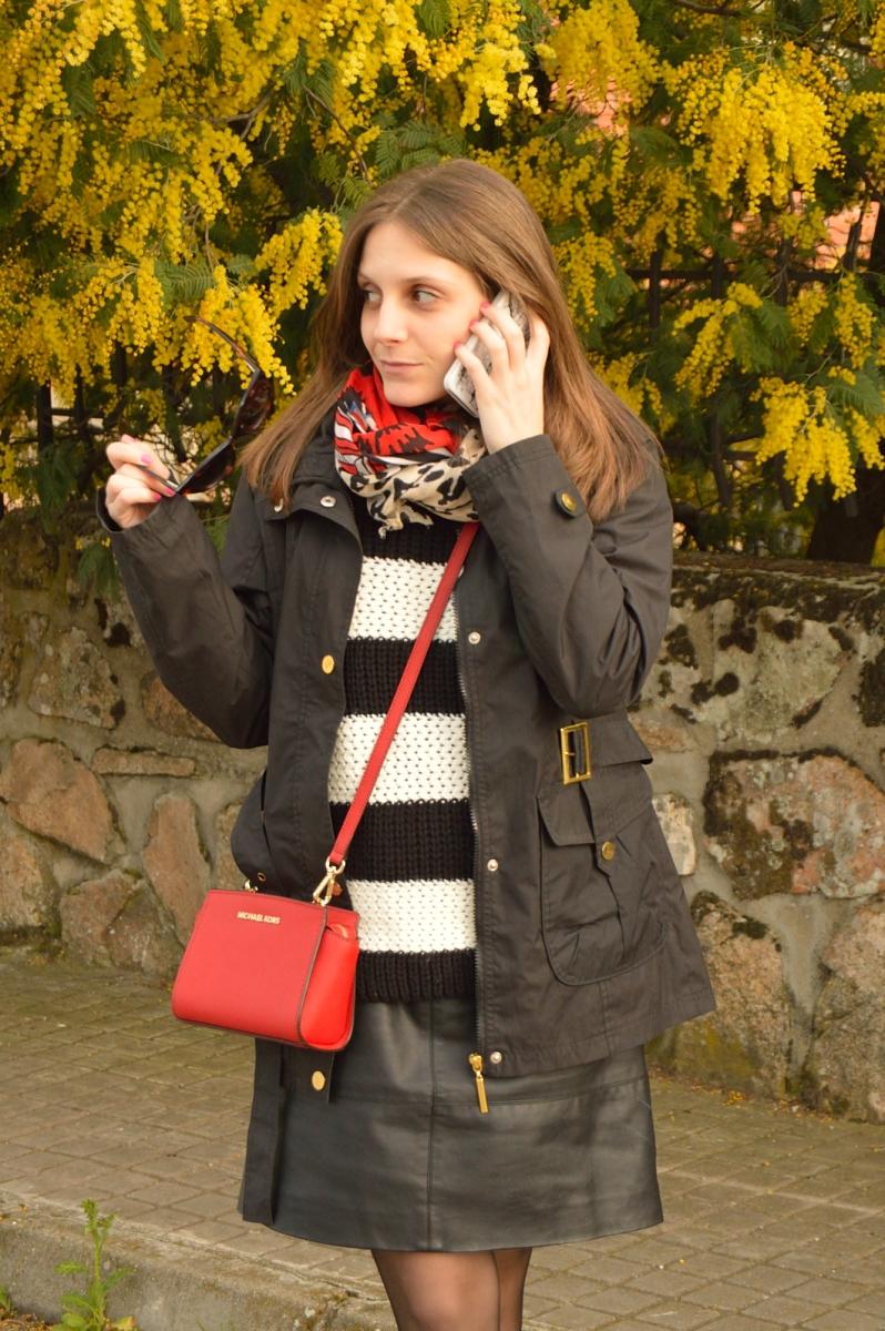 lara-vazquez-madlulablog-fashion-trends-spring