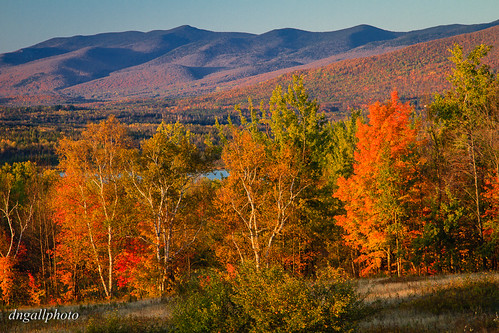 unitedstates newhampshire whitefield 2013100710vermontnewhampshire