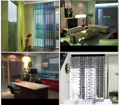 Buy Room Divider In Singapore