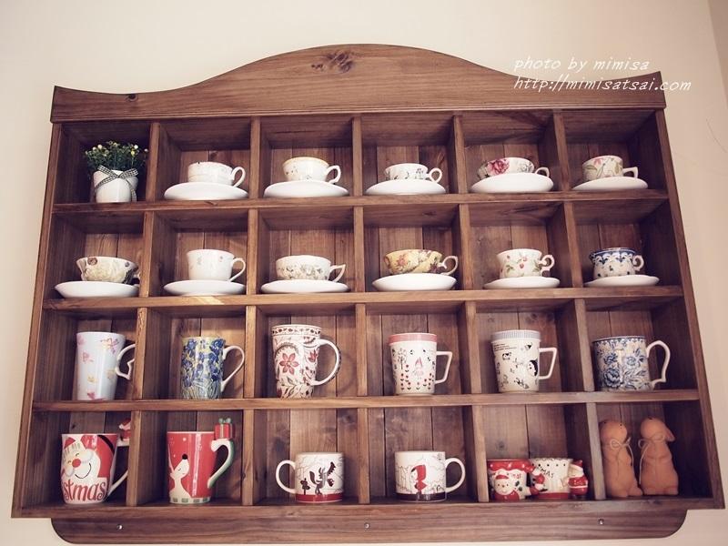 竹北 小松鼠咖啡 (6)