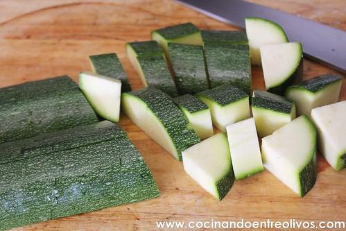 Ternera en salsa www.cocinandoentreolivos (1)