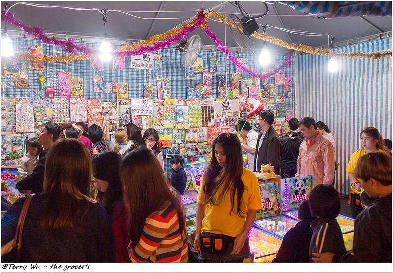 2014-05-03 部落嗑美食-八德興仁夜市-39