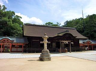 shrine208