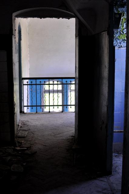 Beelitz_Heilstätten_2014_116