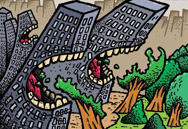 deforestacion-diarioecologia.jpg