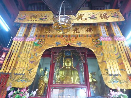 Zhejiang-Putuoshan 1 (13)