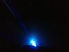 MADE laser test5