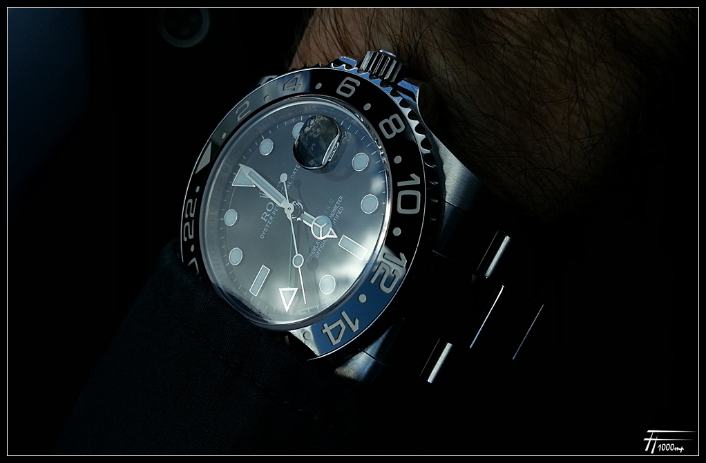 GMT80